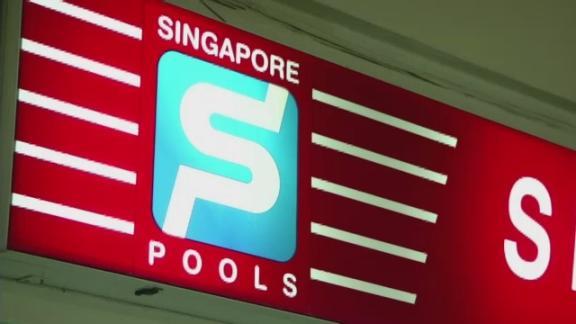 Togel Singapore Pasaran Togel Terlaris di Indonesia
