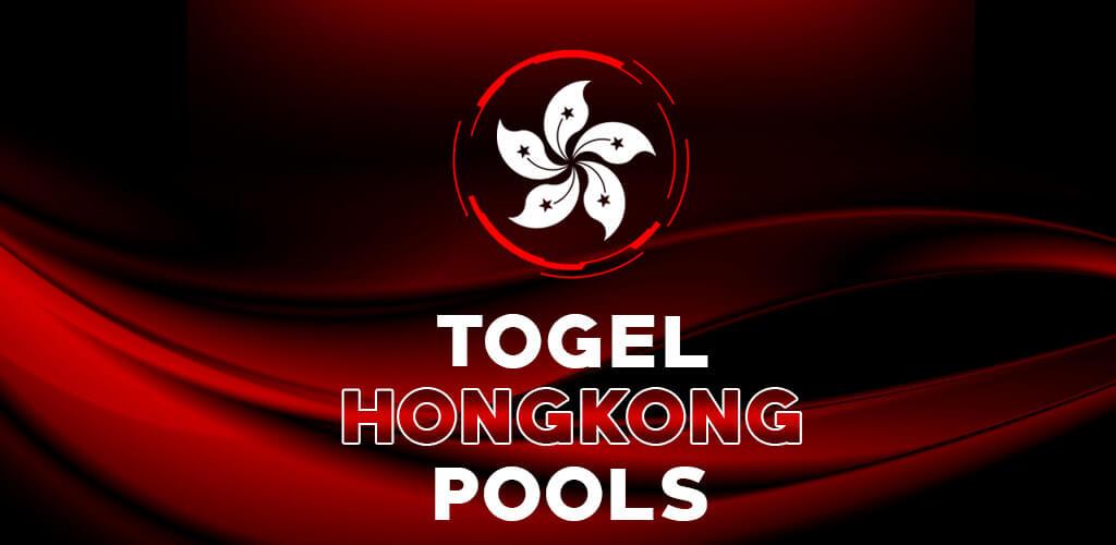 Hongkong Pools Pasaran Toto HK Resmi Favorit Bettor Indonesia