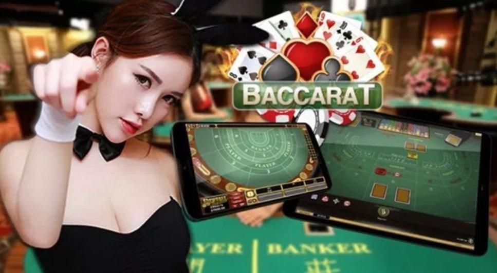 Kuasai Permainan Baccarat Online dalam 5 Menit