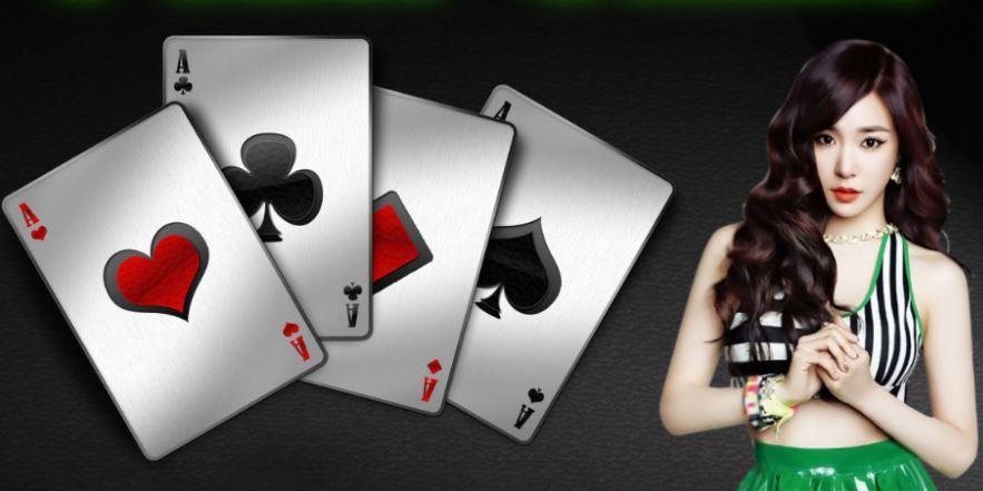 Cara Cepat Menguasai Poker Online ala Master Judi