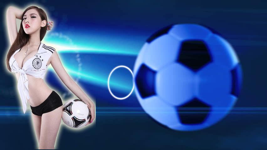 Strategi Jitu Para Master Judi Bola Menang Mix Parlay Online