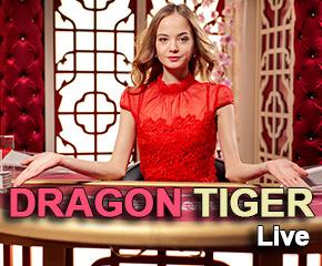Live Casino Dragon Tiger Online Hadirkan Permainan yang Adil dan Jujur