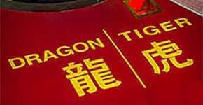 Ketahui Cara Memenangkan Tie dalam Dragon Tiger Online