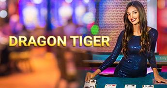 Strategi Terbaru Menangkan Judi Dragon Tiger Online